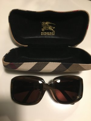 Burberry Sonnenbrille Original