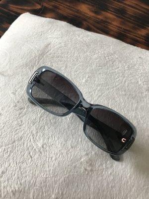 Burberry Sunglasses slate-gray