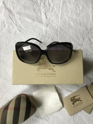 Burberry Sonnenbrille Tom Ford Style