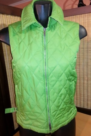 #Burberry #Stepp-Gilet Gr. 38