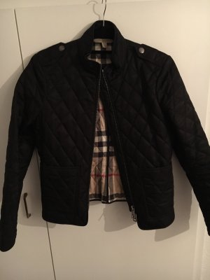 Burberry Steppjacke