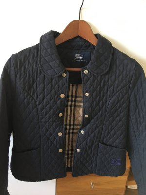 Burberry Steppjacke top Zustand