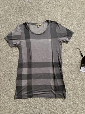 Burberry T-Shirt Gr. XS