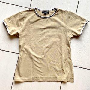 BURBERRY T-Shirt Grösse S