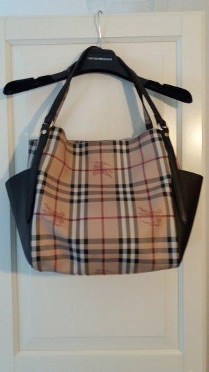 Burberry Bag multicolored
