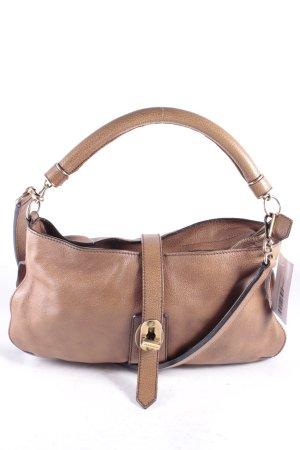 Damen Tasche Burberry