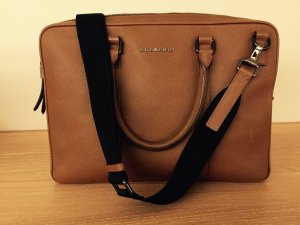 Burberry Tasche, Messenger Original Business