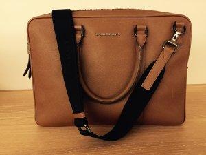 Burberry Tasche, Messenger Original Business