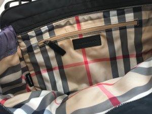Burberry Tasche Neu