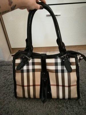 Burberry Tasche Neuwertig !