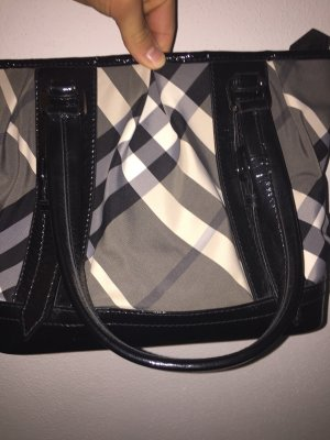 Burberry Tasche Original