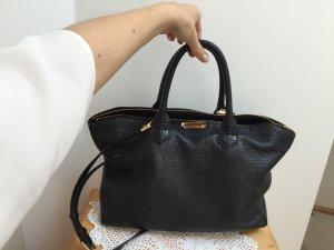 Burberry Tasche, Original, sehr guter Zustand
