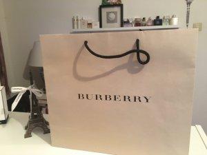 Burberry Tragetasche wNeu