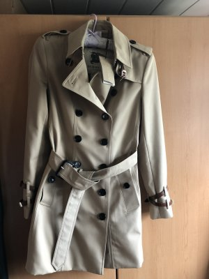 Burberry Trenchcoat 36
