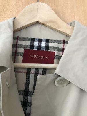Burberry Trenchcoat 42