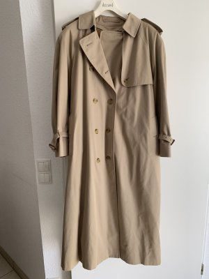 Burberry London Lang jack camel