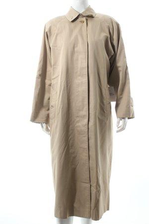 Burberry Trenchcoat beige klassischer Stil
