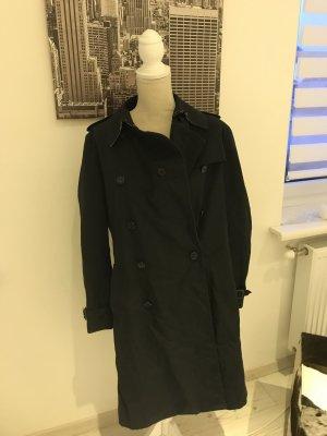 Burberry Trenchcoat für Männer