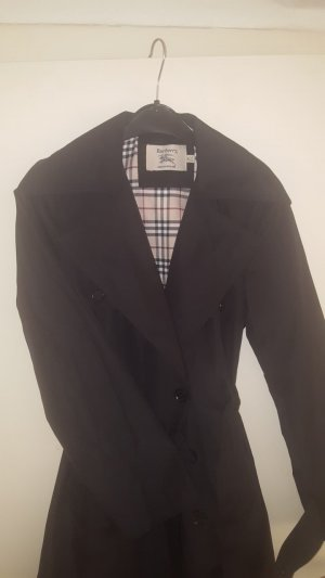 Burberry Trenchcoat Gr M