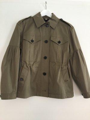 Burberry Trenchcoat Khaki