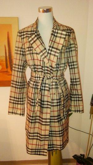 Burberry Trenchcoat/Regenmantel