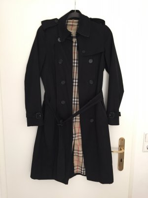 Burberry Trenchcoat, S, UK 8