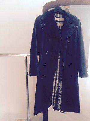 Burberry Fashion black cotton