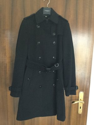 Burberry Trenchcoat Wolle/Cashmere