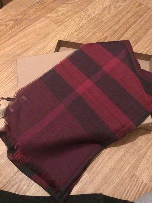 Burberry Tuch Schal