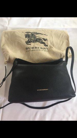 Burberry Umhängetasche