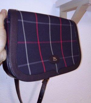 Burberry Vintage Schultertasche