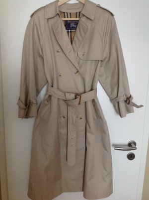 Burberry Vintage Trenchcoat in Top Zustand