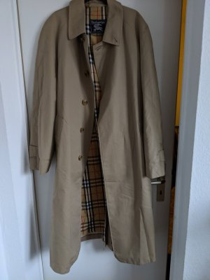 Burberry Vintage Trenchcoat Mantel