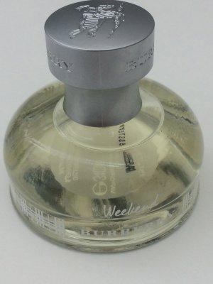 Burberry Weekend Eau de Parfum 30 ml Neu