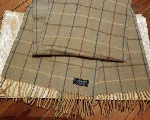 Burberry London Sjaal veelkleurig