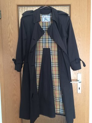 Burberrys Vintage Trenchcoat