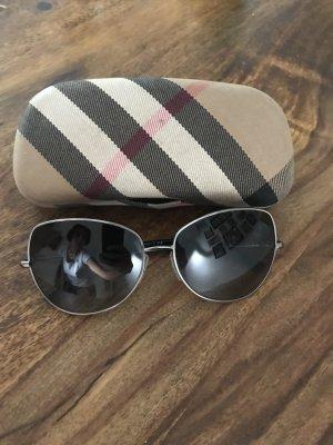 Burburry Sonnenbrille