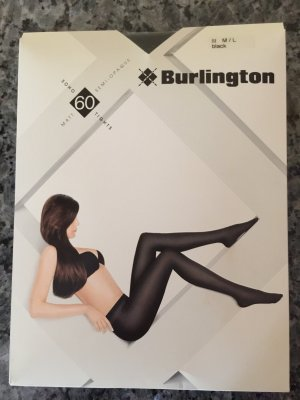 Burlington Tights Soho 60