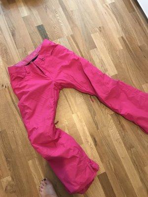Burton Pink Ski / Snowboard Hose in M