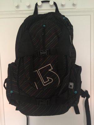 Burton Rucksack Backpack Snowboard Rucksack Laptopfach