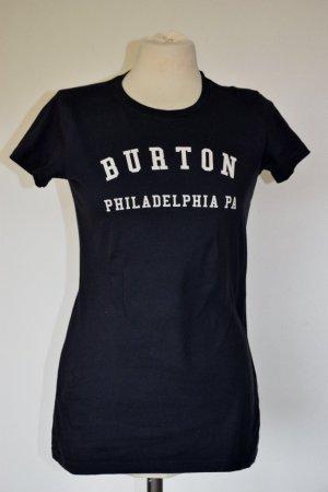 Burton - Shirt Philadelphia Gr. S