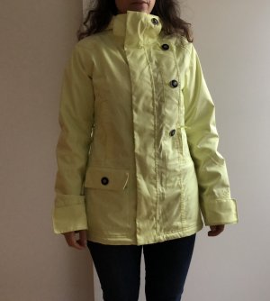 Burton Winter Jacket primrose
