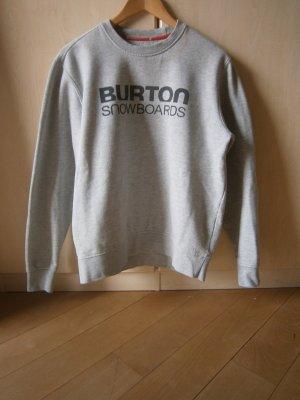 BURTON Snowbards Pullover