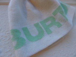 Burton snowboard beanie mütze