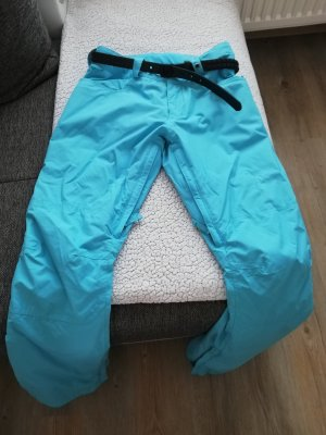 Burton Snow Pants light blue-baby blue