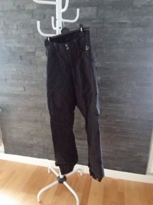 Burton Snow Pants black