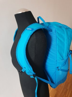Burton Backpack turquoise-cadet blue