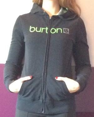 Burton Sweatshirtjacke