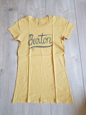Burton Camiseta multicolor