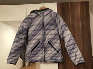 Burton Double Jacket multicolored